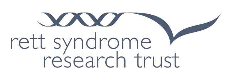 Rett Syndrome Research Trust (RSRT) logo