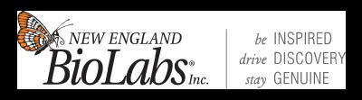 NEB logo