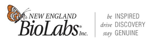 BioLabs_1.png