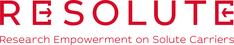RESOLUTE_Logo3.png