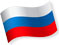 Russia_flag.jpg