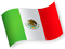 Mexico_flag.jpg