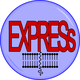 EXtracellular Plasmid RESource (EXPRESs) Consortium Icon