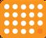 kit icon