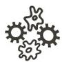biofab__logo.jpg
