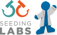seeding-lab-partnership.png