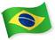 Brazil_flag.jpg