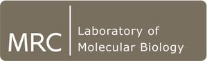 MRC LMB logo