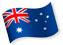 Australia_flag.jpg