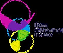 rare-genomics-logo.png