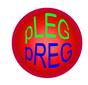 Pleg-Preg Logo