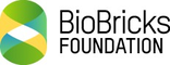 Biobricks Logo