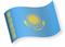 Kazakhstan_flag.png