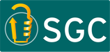 SGC - 2000x1000px.png