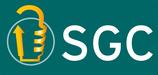 SGC - 2000x1000px.png
