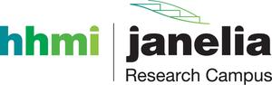 Janelia Logo