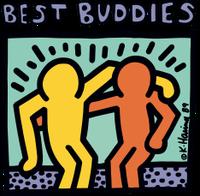 Best_buddies.png