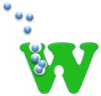 Open Source Wnt Project Wnt Logo