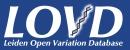 LOVD logo