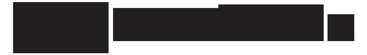 Protocols.io Logo