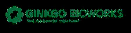 Ginkgo_logo.png