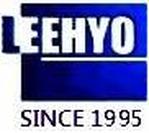 Leehyo Bioscience icon