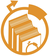 libraries-sm.jpg