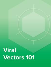 Viral Vectors Cover