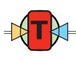 Genetic Logic Gate Logo