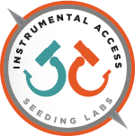 seeding-lab-logo.png