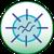 lentivirus icon