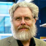 Image of George Church