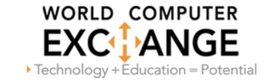 computer-exchange-logo.png