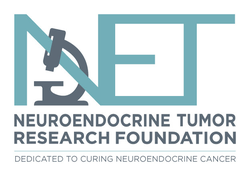 NET Research Foundation Logo