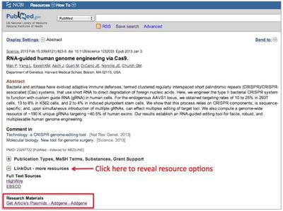 Addgene-PubMed.jpg