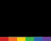 MALGBT-CC-logo.png