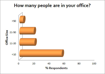 Office_Staff.jpg