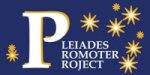 Pleiades_logo-small_1.jpg
