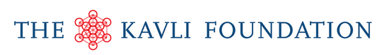 kavli-foundation.jpg