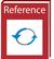 redbook_2.jpg