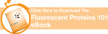 Fluorescent Proteins 101 eBook Download