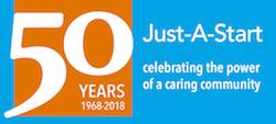 Just-A-Start-Badge-logo.jpg