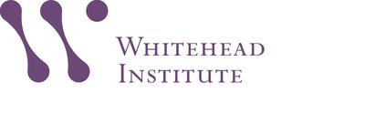 Whitehead Institute Logo