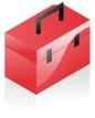 toolbox-icon.jpg