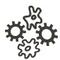 BioFab Logo
