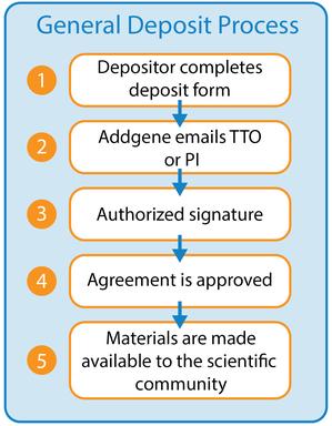 TTO Flowcharts_Deposit_General Process.png