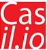 Casilio logo