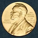 NobelPrize.jpg