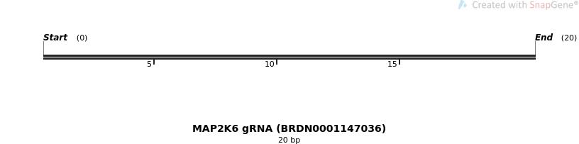 143501_map