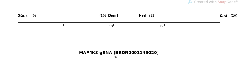 143865_map